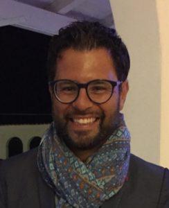 Dott. Pasquale Cozzolino